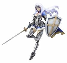 Excellent Model Core Queen's Blade Rebellion Annelotte Figure NEW from Japan
