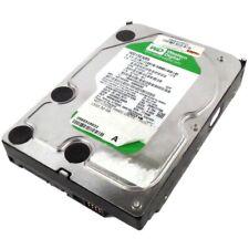 """WD Caviar Green WD15EARS-60MVWB0 1.5TB 3.5"""" 5.4K SATA II HDD Hard Drive"""