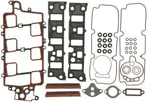 Victor MIS16203A Engine Intake Manifold Gasket GM 3.8L V6 Buick