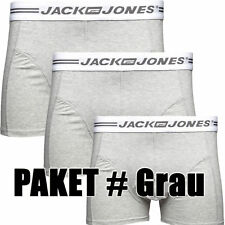 bb20f7ae2ea2b1 JACK & JONES Herren-Boxershorts günstig kaufen | eBay