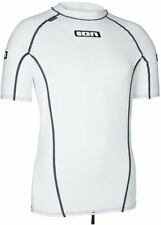 Wassersport Shirt Lycra JOBE V-NECK WOMEN Lycra 2018 T-shirt Schwimmshirt Lycras