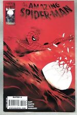 Amazing Spider-Man #620-2010 vf/nm Dan Slott / Standard cover / Mysterio