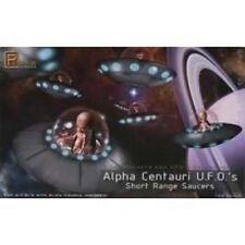 PEGASUS ALPHA CENTAURI UFO's PGS9102