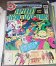 SUPERBOY AND THE LEGION OF SUPER HEROES # 247 DC 1979  WHITMAN VARIANT