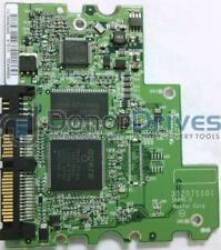 6L300S0, Bace1G10, Nmca, Oscar F7-D4 040125400, Maxtor Sata 3.5 Pcb