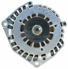 BBB Industries 8301 Remanufactured Alternator