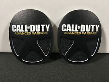 Turtle Beach Ear Force Seven Speaker Plates - CALL OF DUTY - Ear Plates - Covers