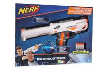 Hasbro Spielzeug Nerf N-Strike Nerf Blaster Modulus Spielzeugblaster Kinder NEU