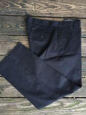 SALE @ Nearly New DOCKERS Easy Khaki D3 Metro Trouser Pants Mens Size 36 x 30