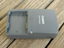 Genuine Canon CB-2LWE Battery Charger - Clean and Undamaged