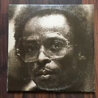 Get Up With it by Miles Davis 1974 Vinyl Columbia Records KG 33236 Jazz