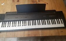 Roland ep7 II Digital Piano ~76 Weighted Keys w/Touch-Sensitive,Does not power