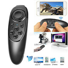 Bluetooth Remote Controller Gamepad for Samsung iPhone VR Glasses Oculus 3D Game