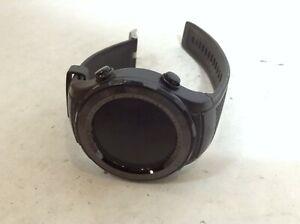 2Huawei LEO-B09 Watch 2 Sport Black 45mm - *UNTESTED AS IS* - RV