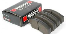 FCP685R Pastillas de freno FERODO DS3000 Ford Sierra Cosworth 4x4 EscortCosworth