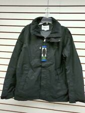 Orvis Men's Wahoo Water Resistant Jacket new with tags