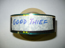 THE GOOD THIEF, orig 35mm trailer [Nick Nolte]