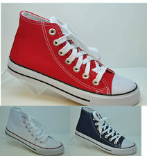 Wide (EE) Lace-up Shoes for Women