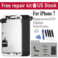 For iPhone 7 A1778 A1660 LCD Replacement Touch Screen Display Digitizer Assembly