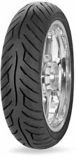 Avon Tyres Roadrider AM26 Tire 120/80V-18 Rear 90000000676 120/80-18 2279513