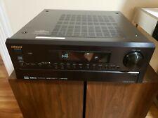 Onkyo TX NR901 7.1 Channel 770 Watt Receiver