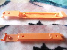 CHASSIS orange jupe integré TGV LIMA HO Rahmen frame rahmen