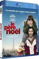 LE PERE NOEL - BLURAY - 3333299208251
