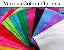 A4 Hoja De Fieltro De Acrílico Para Manualidades-Gran Elección De Colores