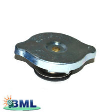 LAND ROVER DEFENDER 90/110 RADIATOR CAP ASSEMBLY. PART- RTC3607