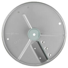 New Robot Coupe 27599 Cutting Disc Julienne 564 J2x2 Genuine Oem