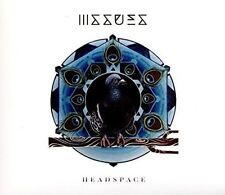 ISSUES (METALCORE) - HEADSPACE [DIGIPAK] * NEW CD