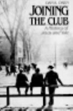 The Yale Scene, University: Joining the Club : A History of Jews and Yale by Dan