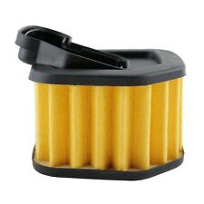 Air Filter Cleaner For Husqvarna 570 575 575XP 576 576XP Chainsaw OEM #537207501