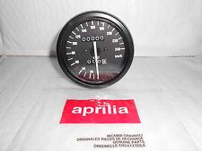 Nuevo Original Aprilia Rs250 95-97 Velocímetro km/h ap8124191