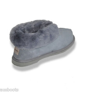 Ugg Slippers Hand Crafted in Australia since 1977 Ladies merino sheepskin boots