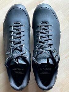 GIRO Privateer Lace - MTB Schuhe Gr. 43