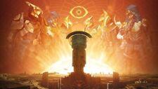 Destiny 2 Trials Of Osiris PS4 Xbox Pc Guaranteed Flawless