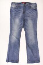 s.Oliver Regular Jeans für Damen in  Größe 44 XL blau Zustand neuwertig