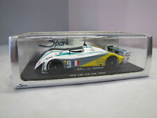 Spark S0339 WR LM #9 LM 1995 - 1:43