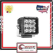 Rigid Industries Dually XL PRO Spot Led Light Kit * 321213 *