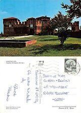 Soncino - Castello Sforzesco (A-L 385)