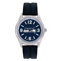 NFL Seattle Seahawks Mens Varsity Watch Style: XWM3003 $49.90