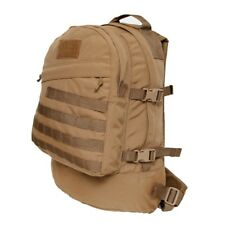 London Bridge Trading LBT-1476A Three Day Assault Pack Coyote Brown