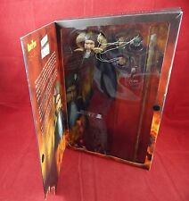 The Enchanter  - Monty Python and the Holy Grail 12 Sideshow Figur