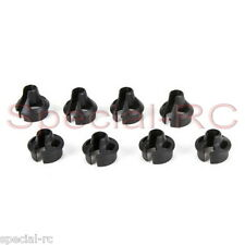 Losi  Spring Cup, Standard & +4mm (4ea): All 22   #TLR233021