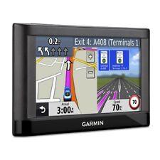 Garmin Nuvi 42LM Car GPS Free Maps Updates USA