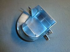2 Piece American Changer Stainless Steel Original Payout Cup Assembly