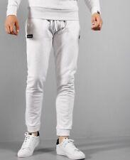 Ellesse Mano Joggers White Large