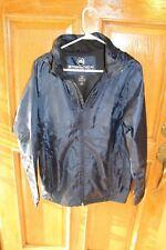 Stormtech Women's front zip jacket size Medium