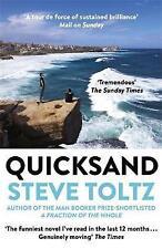 Quicksand, 1473606071, New Book